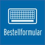 CBH-Bestellformular