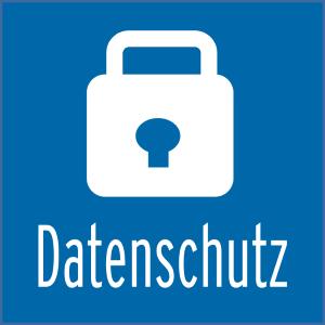 CBH-Datenschutz