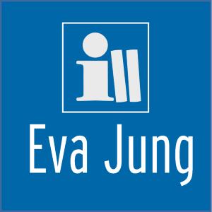 CBH-EvaJung