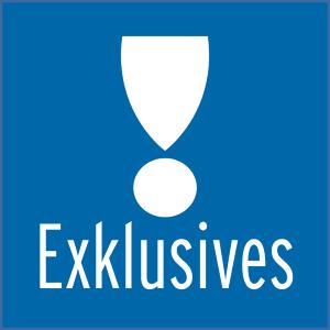CBH-Exklusives