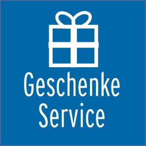 CBH-Geschenkeservice