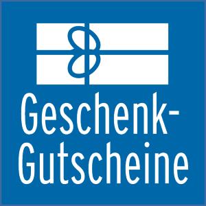 CBH-Gutscheine