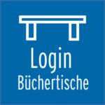 CBH-Login