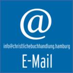 CBH-Mail