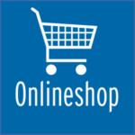 CBH-Onlineshop