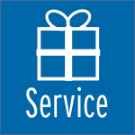 CBH-Service
