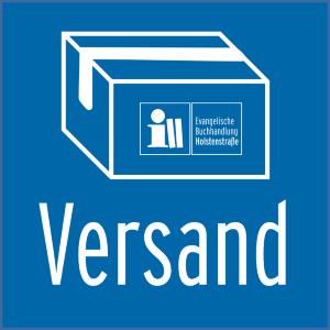 CBH-Versand
