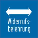CBH-Widerruf